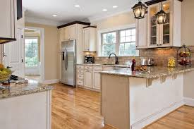 New Design Kitchen Cabinets New Kitchen Ideas For The New Year Blog Hgtv Canada Fresh