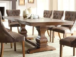 sears dining room tables sears dining tables and chairs sears