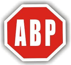 android adblock new block adds on unrooted android with adblock plus not just