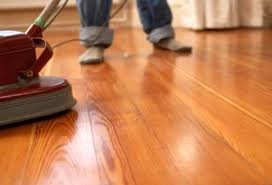corporate wooden floor cleaning services nagpur