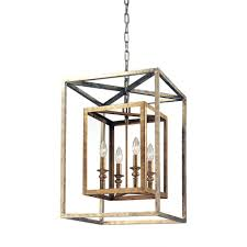 hanging light pendants for kitchen hover to zoom lantern pendant light for kitchen lamp furniture
