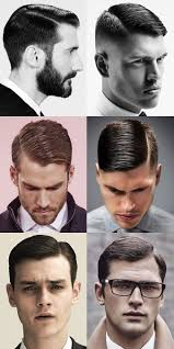 63 best h images on pinterest hairstyles men u0027s haircuts and hair