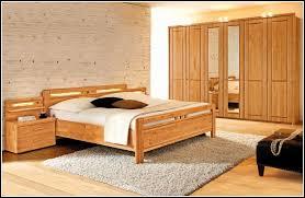 schlafzimmer erle massiv gebraucht schlafzimmer house und - Schlafzimmer Gebraucht