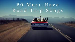travel songs images The 20 best road trip songs you need to download right now jpg