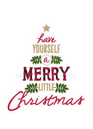 merry christmas signs merry christmas signs printable 2de22f20e4c46f66e0f66da311deb491