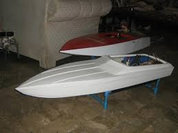 Rc Wood Boat Plans Free by Rc Boat Page 8 R C Tech Forums