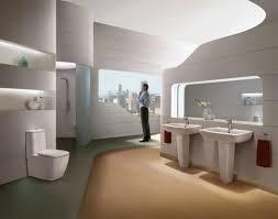 Home Exterior Design Studio by Exterior Home Design Tool Home Exterior Design Tool Home Design