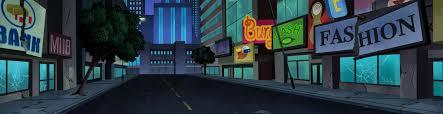 ben10 ultimate alien free games video cartoon network