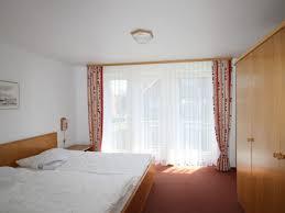 schlafzimmer verdunkeln gardinen deko vorhänge schlafzimmer verdunkeln gardinen