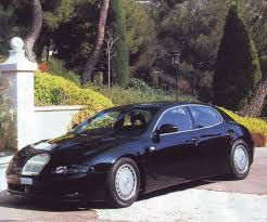 bugatti eb218 bugatti eb 112 u2013 pictures information and specs auto database com