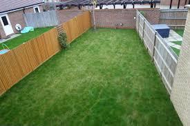 New Garden Ideas New Build Ickenham Requires Many New Garden Ideas