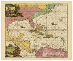 Usf Map Chartingthefuture Org Treasure Seekers Conquistadors Pirates