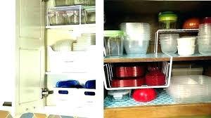 rangement int駻ieur placard cuisine rangement placard cuisine placard cuisine cuisine cuisine pour