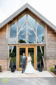 Mythe Barn Atherstone Louisa And Stephen Married Mythe Barn Atherstone Samuel