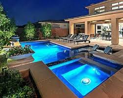 home with pool summerlin nv homes for sale with swimming pools