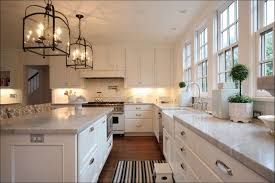 colonial kitchen design sensational art colonial kitchen designs and interactive