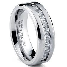 titanium mens wedding bands pros and cons black and gold mens wedding bands tags wedding ring titanium