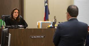 a b quintanilla misses court hearing warrant is continued