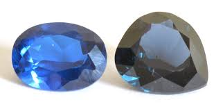 dark blue opal 10 practical uses for gem identification