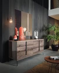 canal furniture modern furniture contemporary furniture matera bedroom set