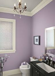 purple bathroom ideas 17 lavender bathroom design ideas you ll purple bathrooms
