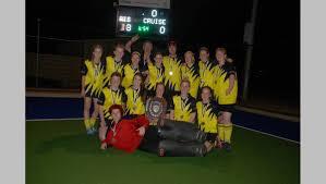 risdon win double premierships the recorder