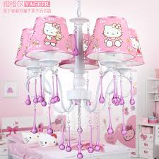 Cheap Pink Chandelier Pink Crystal Chandelier The Aquaria