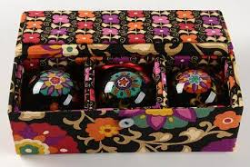 vera bradley vera bradley ornaments at replacements ltd