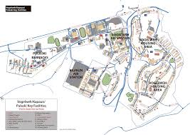 Bagram Air Base Map Map Of Us Air Bases