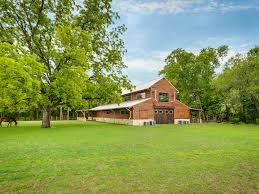 Farmhouse Ranch Coyote Creek Ranch Rustic Family Reunion Vrbo