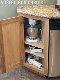 Under Cabinet Shelving by Kitchen Cabinet Organizers Kitchen Cabinets Organization Storage