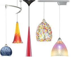Tech Lighting Pendants Monorail Lighting Pendants Lighting Collection Pendants Tech