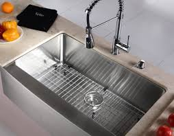 100 chicago kitchen faucet decor delta commercial sink