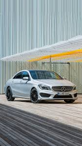 mercedes wallpaper iphone 6 mercedes cla 45 amg htc one wallpaper best htc one wallpapers