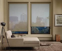 Trending Window Treatments Blog Window Coverings San Jose Allied Drapery 408 293 1600