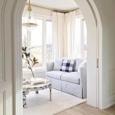interior arch designs for home best 25 arch doorway ideas on wood floors in kitchen