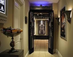 theater doors u0026 photo u2013 chicago u2013 esquire theater