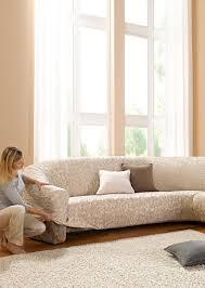 jetee de canapé jeté de canapé d angle acheter en ligne atelier gabrielle seillance