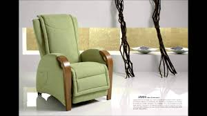 poltrone relax con massaggio poltrona anziani con massaggio avec poltrone relax massaggio