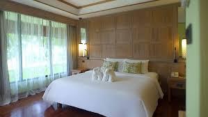 in suite designs family suite katathani phuket resort luxury family resort