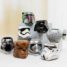 star wars coffee mugs for sale at zak com