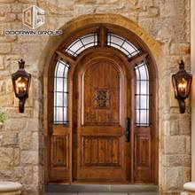 Exterior Door Window Inserts Wood Door Window Inserts Wood Door Window Inserts Suppliers And