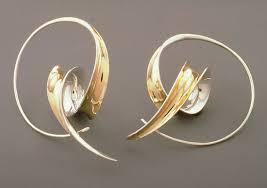 earrings s earrings nancy jewelry