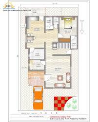 15 sample duplex houses for construction duplex house plans