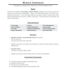 computer science resume template relevant coursework on resume exle computer science resume