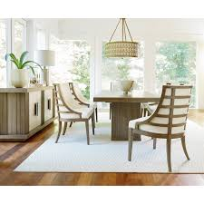 universal synchronicity casual dining room group wayside