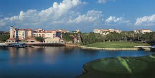 orlando timeshares for sale and rent at marriott grande vista in
