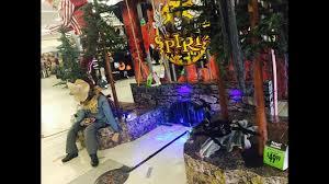 electrified maniac spirit halloween spirit halloween 2017 third trip youtube