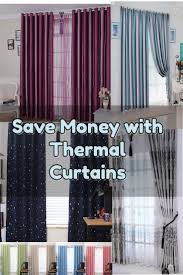 125 best modern blackout curtains images on pinterest blackout