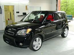 2014 kia soul radio wiring diagram car audio profile exterior
